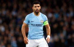 Manchester City-Tottenham 16 dicembre, analisi e pronostico Premier League giornata 18