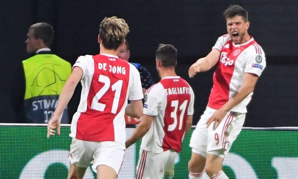 Eredivisie, Ajax-Graafschap 16 dicembre: analisi e pronostico della giornata della massima divisione calcistica olandese