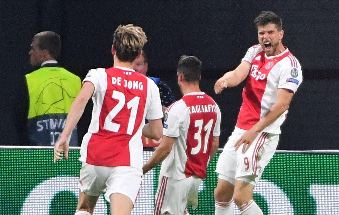 Eredivisie, Ajax-Venlo 2 febbraio: analisi e pronostico della giornata della massima divisione calcistica olandese