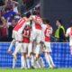 Eredivisie, Alkmaar-Ajax 17 marzo: i lancieri puntano alla vittoria del titolo