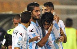 akragas_calcio_lega_pro_news