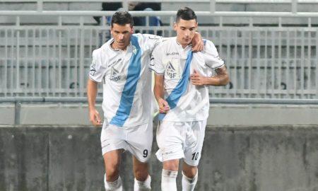 Serie C, Albissola-Pontedera giovedì 24 gennaio: analisi e pronostico della 22ma giornata della terza divisione italiana