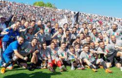 Serie C pronostici sabato 5 maggio