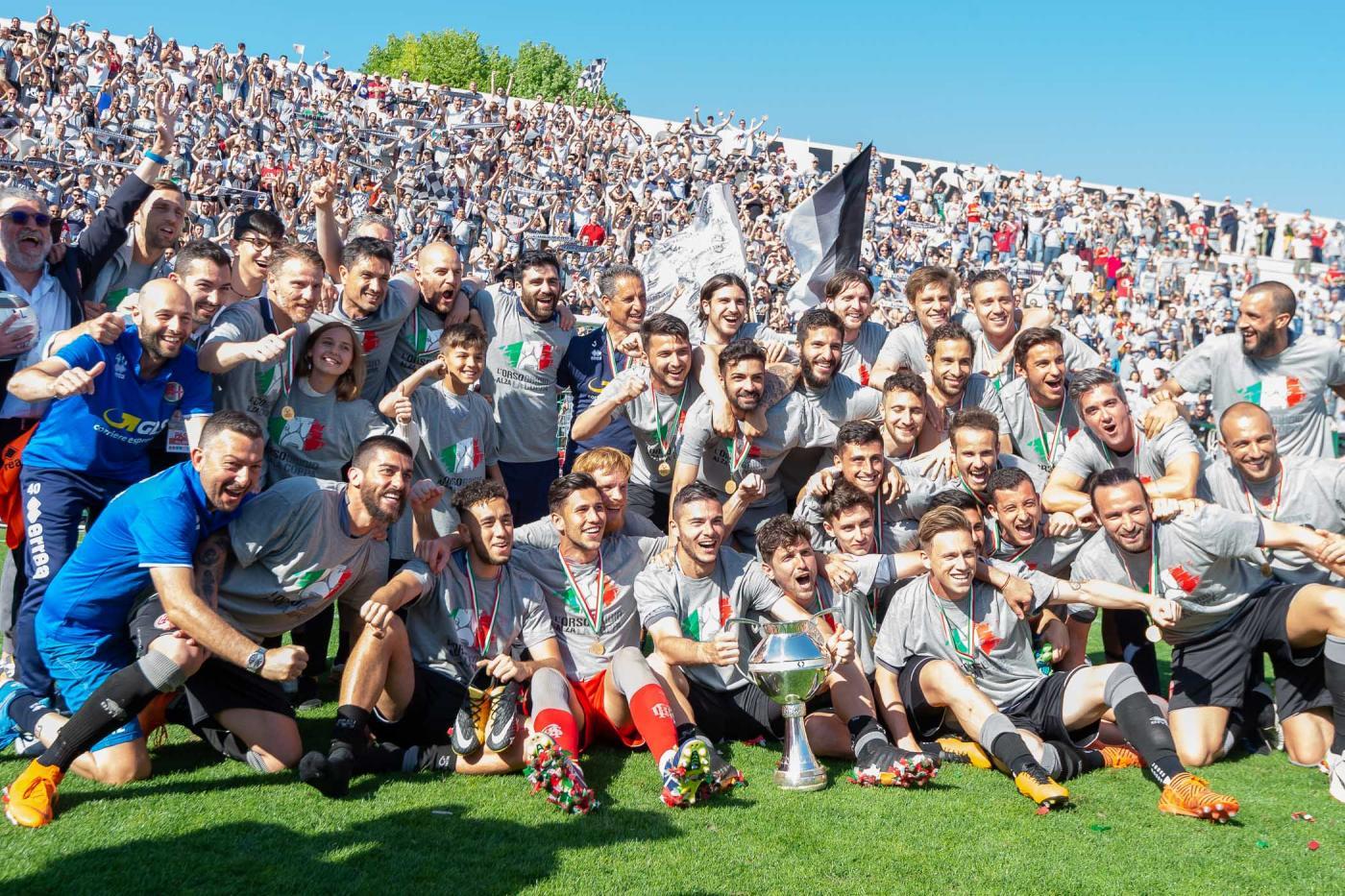 Alessandria-Gozzano 28 ottobre: si gioca per il gruppo A della Serie C. I padroni di casa sono favoriti per i 3 punti in palio.