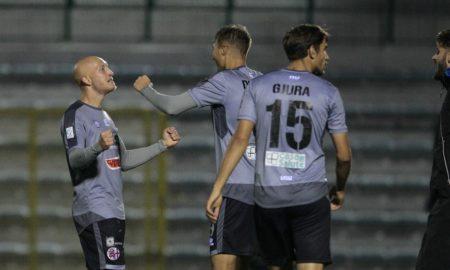 Serie C, Gozzano-Alessandria 23 febbraio: analisi e pronostico della giornata della terza divisione calcistica italiana