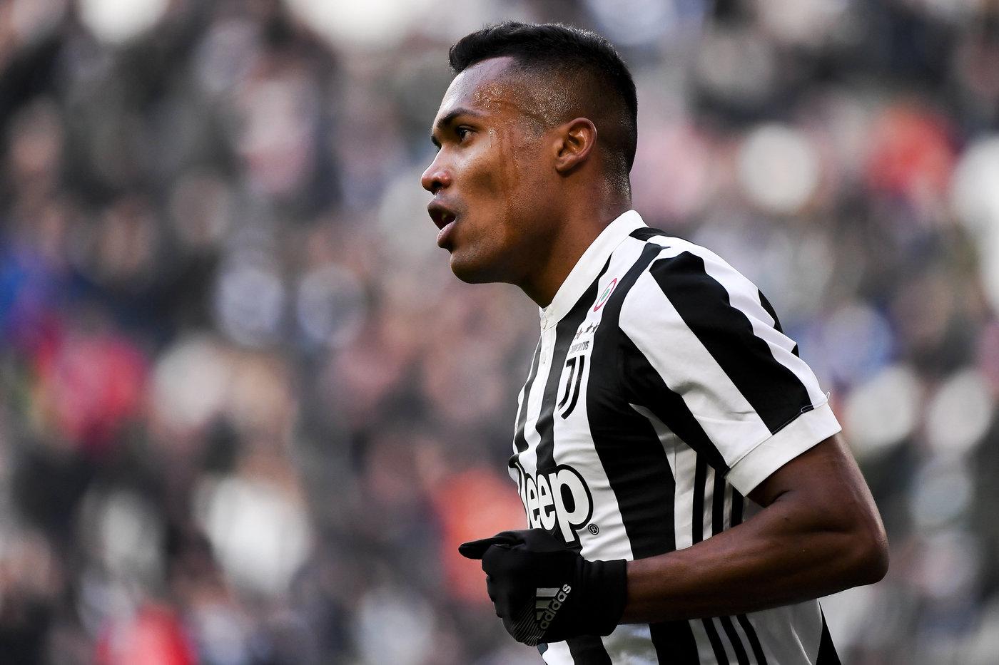 Mercato Juventus 20 luglio