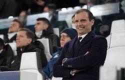 Juventus-Atalanta 28 febbraio, analisi e pronostico Coppa Italia ritorno semifinale