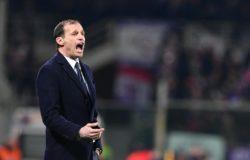 Spal-Juventus sabato 17 marzo, analisi, probabili formazioni e pronostico serie A giornata 29
