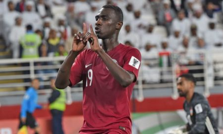 Coppa Asia 2019 semifinali: quote, pronostici, multipla by #Pasto22