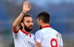 amadio_teramo_calcio_lega_pro