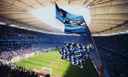 Germania DFB Pokal, Paderborn-Amburgo 2 aprile: analisi e pronostico dei quarti di finale della coppa nazionale tedesca