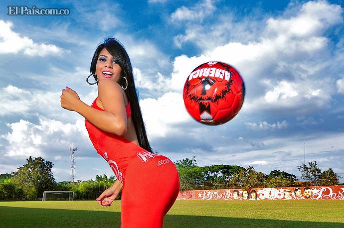 Colombia Liga Aguila domenica 21 aprile