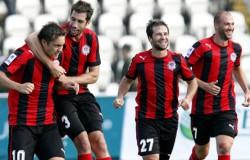 amkar_russia_calcio