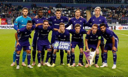 Belgio Jupiler League 17 marzo: analisi e pronostico della giornata della massima divisione calcistica belga