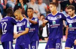 anderlecht_calcio_belgio