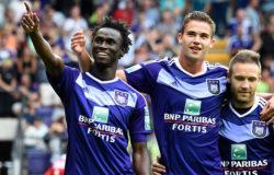 Anderlecht-Genk 20 maggio: i padroni di casa puntano alla Champions