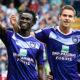 Belgio Jupiler League, Anderlecht-Genk 16 maggio: analisi e pronostico della giornata della massima divisione calcistica belga