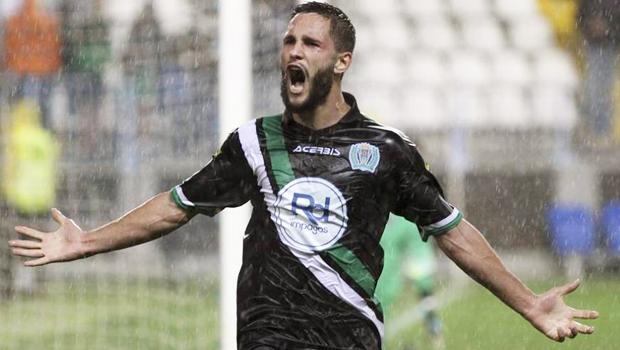 LaLiga2, Cordoba-Granada venerdì 15 febbraio: analisi e pronostico della 26ma giornata della seconda divisione spagnola