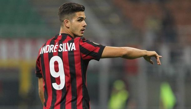 Mercato Milan 14 giugno