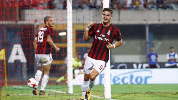Rijeka-Milan 7 dicembre, analisi, probabili formazioni e pronostico Europa League giornata 6