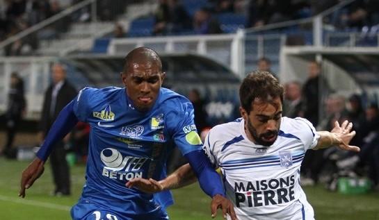 Coppa di Francia 8 dicembre: analisi e pronostico della giornata dedicata ai 64esimi di finale della coppa nazionale francese