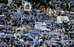 anorthosis_cipro_first_division_tifosi