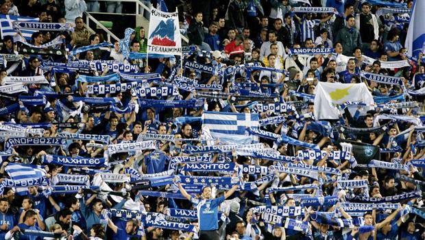 Anorthosis-AEL Limassol 17 settembre: match della terza giornata della Serie A cipriota. Gli ospiti sono a punteggio pieno.