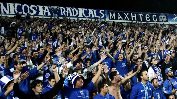 anorthosis_nicosia_tifosi_calcio_cipro