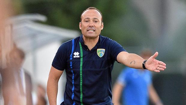 antonino_asta_calcio_feralpisalo_feralpi_pronostico_pronostici_calcio_lega_pro_legapro
