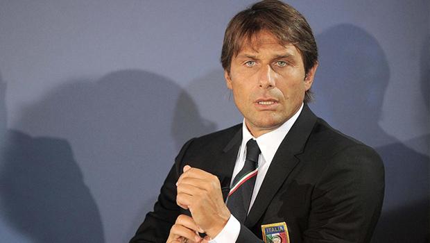 antonio_conte_calcio_italia_nazionale_europei