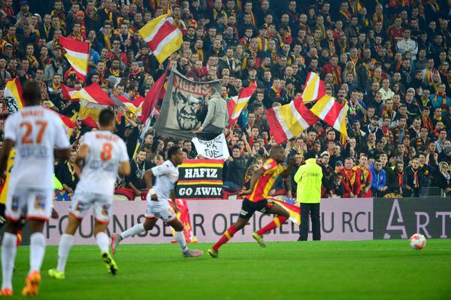 Ligue 2, Brest-Beziers 14 dicembre: analisi e pronostico della giornata della seconda divisione calcistica francese