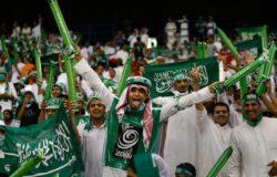 Arabia Saudita-Oman giovedì 28 dicembre, analisi e pronostico Gulf Cup