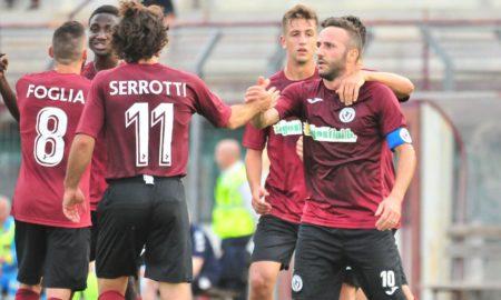 Serie C, Arezzo-Albissola 21 ottobre: analisi e pronostico della giornata della terza divisione calcistica italiana