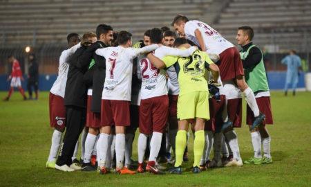 Serie C, Albissola-Arezzo 17 febbraio: analisi e pronostico della giornata della terza divisione calcistica italiana