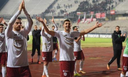 .Pro Patria-Arezzo 30 marzo: si gioca per la 32 esima giornata del gruppo A di Serie C. Toscani in difficoltà nelle ultime gare.