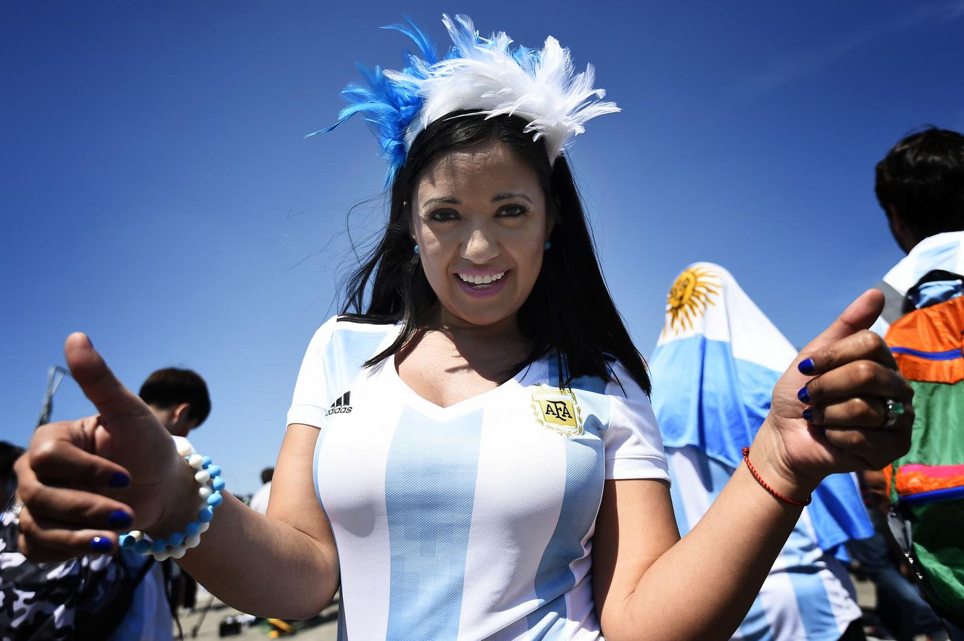 Sudamericano Sub17, terza giornata: due gare in programma
