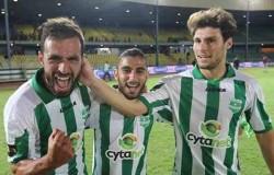 aris_calcio_cipro_first_division