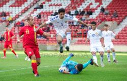 Europa League, Pyunik-Vardar 12 luglio: analisi e pronostico degli ottavi di finale delle qualificazioni per la competizione europea