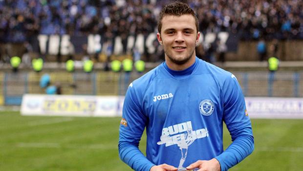 Qualificazioni Europei Under 21, Bosnia-Erzegovina U21-Moldavia U21: locali favoriti a Sarajevo