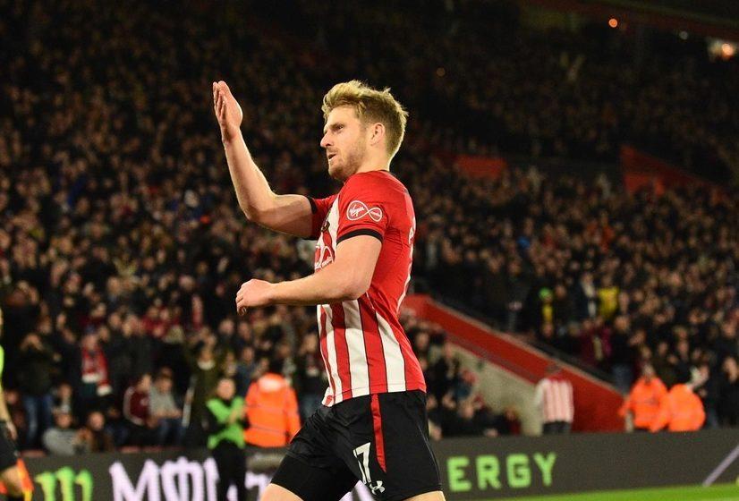 Premier League, Cardiff-Southampton 8 dicembre: analisi e pronostico della giornata della massima divisione calcistica inglese