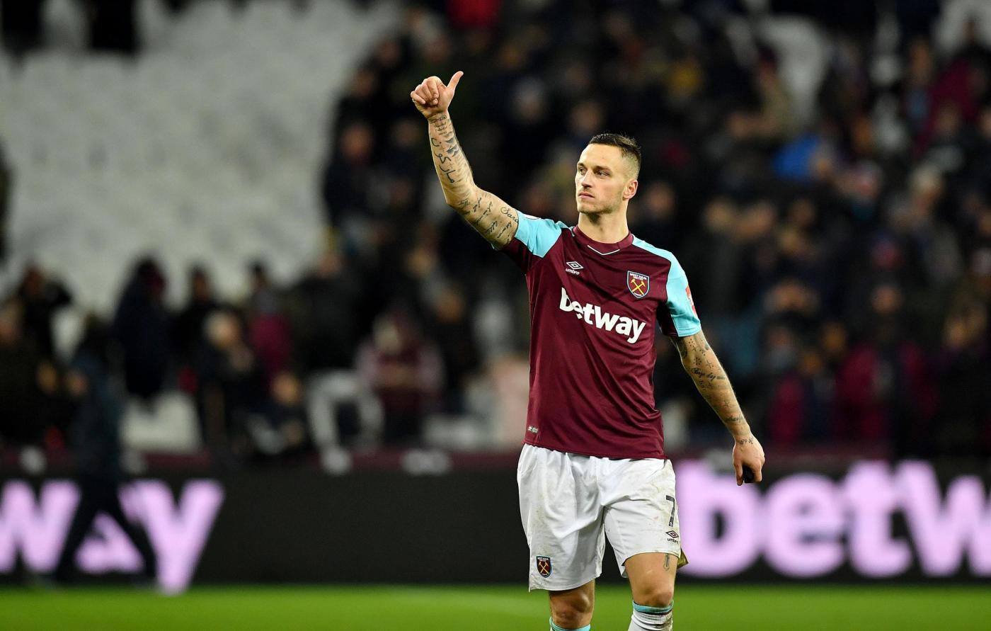 FA Cup, West Ham-Birmingham 5 gennaio: analisi e pronostico dei 32esimi di finale della coppa calcistica nazionale inglese