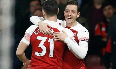 Premier League, Arsenal-Manchester United domenica 10 marzo: analisi e pronostico del posticipo della 30ma giornata di campionato