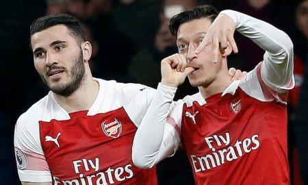 Premier League, Leicester-Arsenal 28 aprile: analisi e pronostico della giornata della massima divisione calcistica inglese