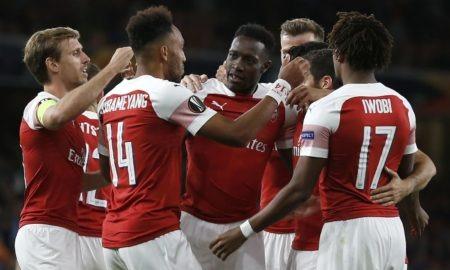 Premier League, Arsenal-Burnley 22 dicembre: analisi e pronostico della giornata della massima divisione calcistica inglese