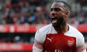 Premier League, Bournemouth-Arsenal domenica 25 novembre: analisi e pronostico della 13ma giornata del campionato inglese