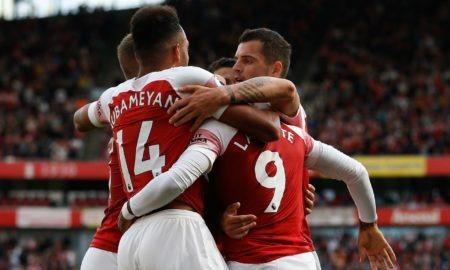 Premier League, Arsenal-Everton domenica 23 settembre: analisi e pronostico del posticipo della sesta giornata del torneo inglese