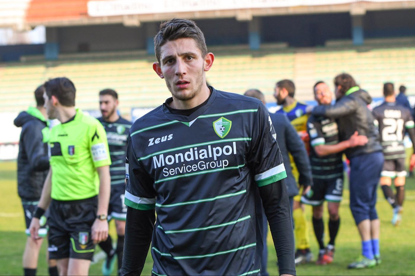 Serie C Gruppo A, Arzachena-Pontedera 23 marzo:: analisi e pronostico della giornata della terza divisione calcistica italiana