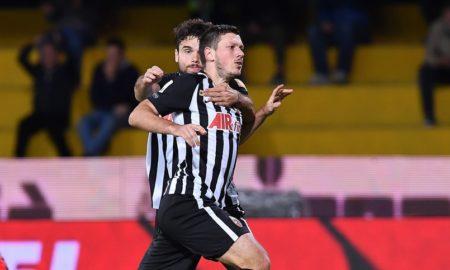 Serie B, Ascoli-Padova sabato 10 novembre: analisi e pronostico della 12ma giornata della seconda divisione italiana