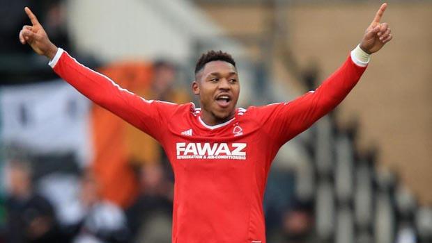 Nottingham-Hull 9 marzo: si gioca per la 36 esima giornata della Serie B inglese. Si affrontano 2 squadre a pari punti.