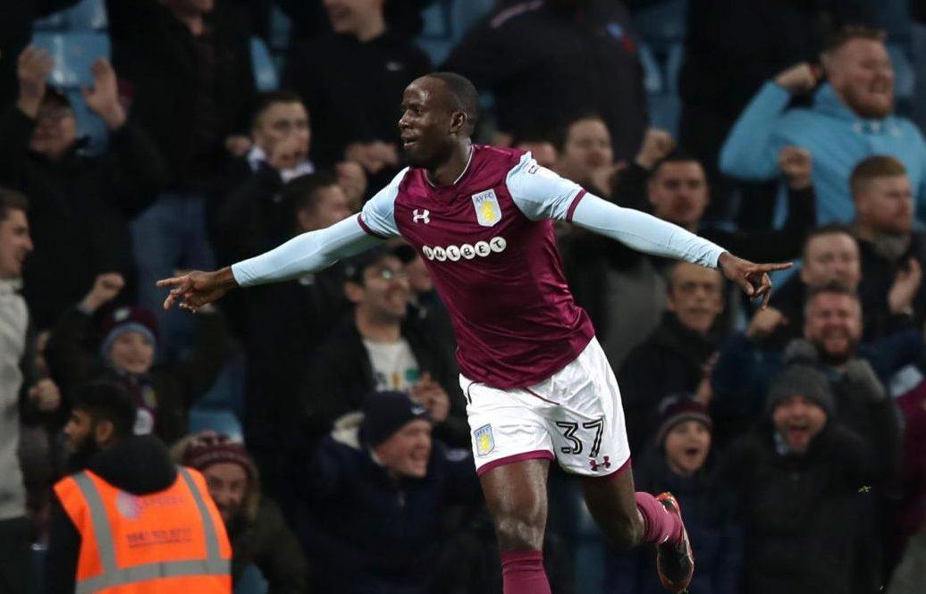 Championship, Birmingham-Aston Villa 10 marzo: analisi e pronostico della giornata della seconda divisione calcistica inglese